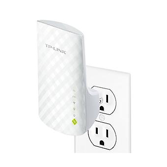 TP-LINK RE200 Repeater adgang punkt Dual AC750