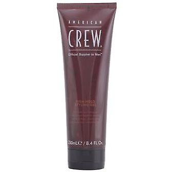 American Crew Firm Hold Styling Gel (Hair care , Styling products)