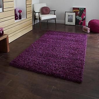 Rugs - Vista - 2236 Purple