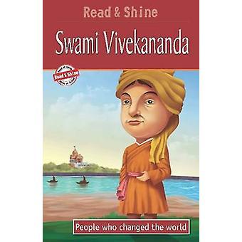 Swami Vivekananda by Swami Vivekananda - 9788131936504 Book
