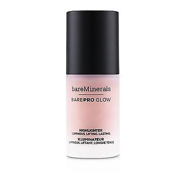 BareMinerals BarePro Glow surligneur-# Joy 14ml/0.5 oz