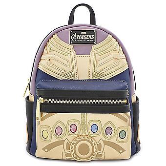 Marvel Comics Thanos Mini Backpack