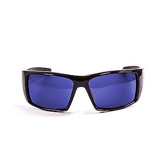 Aruba Ocean Floating Sunglasses