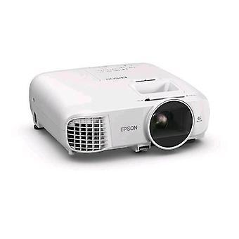 Epson eh-tw5400 videoproiettore home cinema 3lcd 2500 ansi lumen