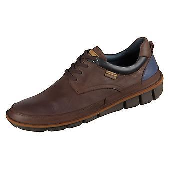 Pikolinos Tudela M6J4307NW   men shoes