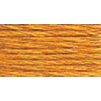 Dmc Tapestry & Embroidery Wool 8.8 Yards 486 7918