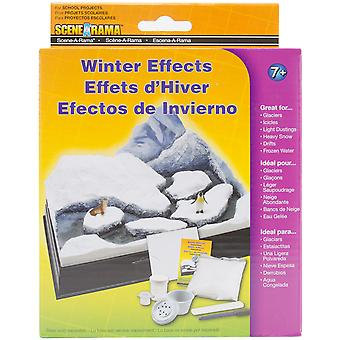 Winter-Effekte-Kit-Sp4123