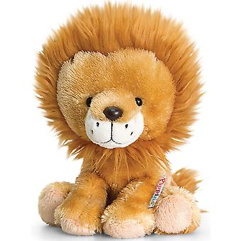 Keel Toys Pippins Lion - 14cm