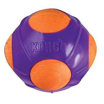 Kong Durasoft Ball groot