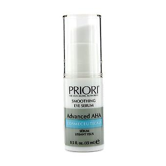 Priori Advanced AHA Smoothing Eye Serum (Salon Product) 15ml/0.5oz