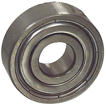 Electrolux Bearing Original Party Number 6201 ZZ