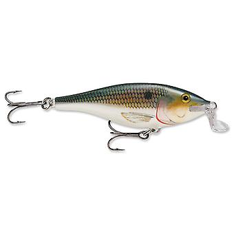 Rapala Shallow Shad Rap 07 Fishing Lure - Shad