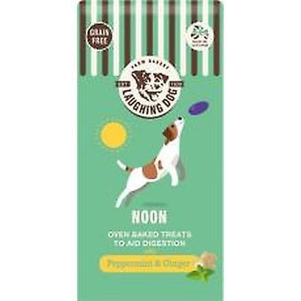 Griner hund korn gratis middag behandler 100g (pakke med 5)