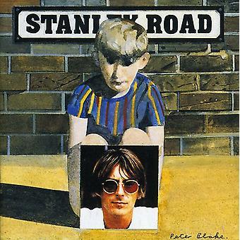Paul Weller - Stanley Road [CD] USA import
