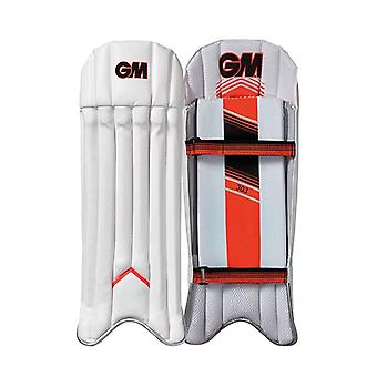 Gunn und Moore 2017 303 Wicket Keeping Pads