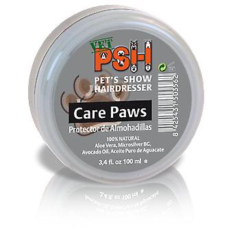 PSH Guard Pads Paws Care 100 ml (Dogs , Grooming & Wellbeing , Paw Care)