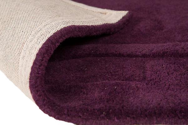 Rugs - Sierra Apollo - Purple