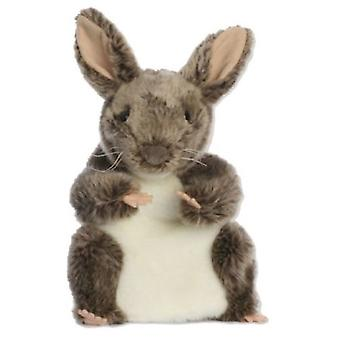The Puppet Company Hand Puppets Rabbit (Toys , Preschool , Theatre And Puppets)