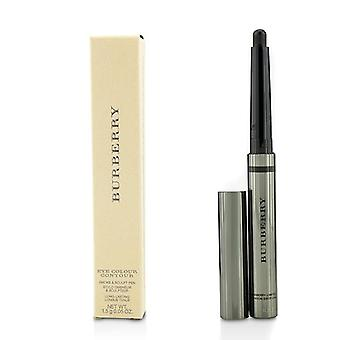 Burberry Eye Colour Contour - # No. 128 Jet Black - 1.5g/0.05oz