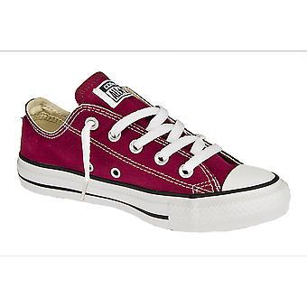 Converse Chuck Taylor todos Star OX M9691C sapatos unisex de verão universal