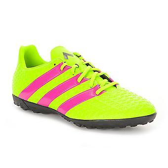 Football adidas Ace 164 TF AF5057 tous les chaussures de l'année