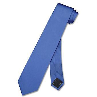 100% シルクの細いネクタイ スキニー メンズ薄い 2.5」ネクタイ