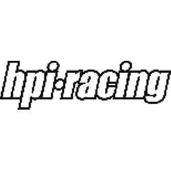 Spare part HPI Racing H85092 Bell crank & mount