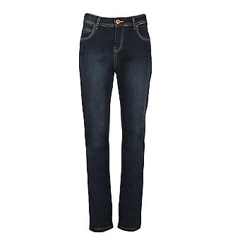Enhance and Shape Jeans in Denim