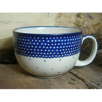 Maxi Cup máximo 375 ml, 18, BSN 10512