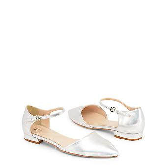 Made in Italia - BACIAMI-NAPPA Women's Ballet Flat Shoe