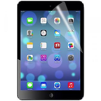 Displayschutzfolie für Apple iPad Air und Air 2 Zubehör + Poliertuch