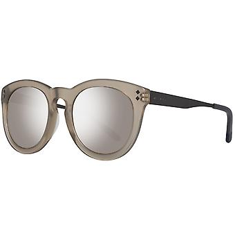 Gant Ladies grey sunglasses