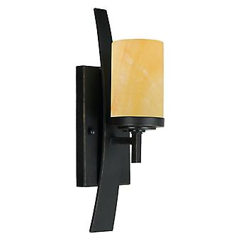 Kyle Wall Sconce With 1 Light