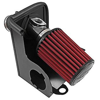 AEM 21-773C Cold Air Intake System (Non-CARB Compliant)
