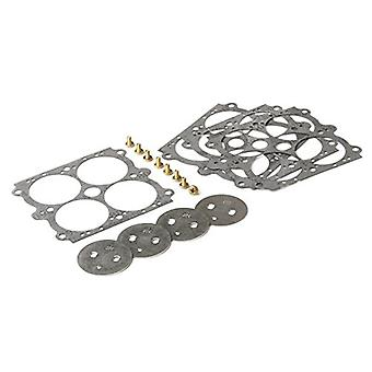 Holley 26-99 Carburetor Throttle Plate Kit