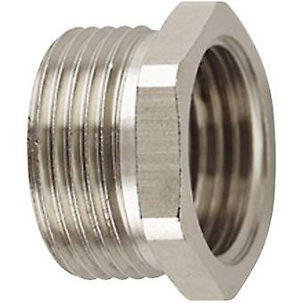 CNV Converters CNV-M20-M16 166-50900 Hellermann Tyton