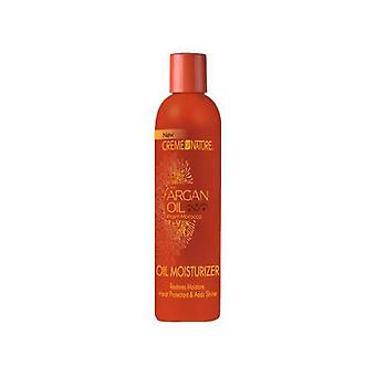 Creme of Nature Argan Oil Oil Moisturizer 250 ml