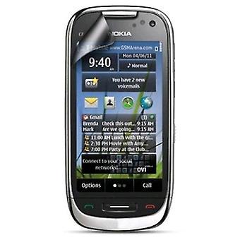 Wrapsol Screen Protector for Nokia Astound
