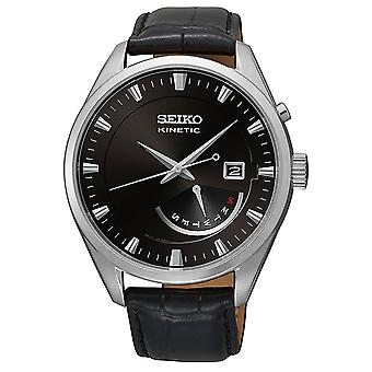 Seiko Kinetic SRN045P2 herretoilettet Kinetic
