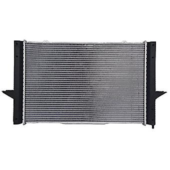 OSC Cooling Products 1851 New Radiator