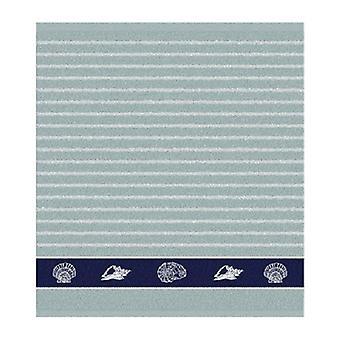 DADA kitchen towel Cannes blue 50x55cm