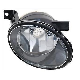 Right Fog Lamp for Volkswagen GOLF V PLUS 2009-2014