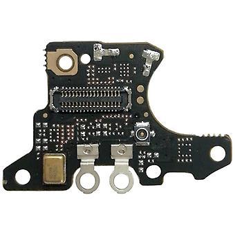 Microphone Flex Flex cable for Huawei P20 Pro mic module Board microphone Flex