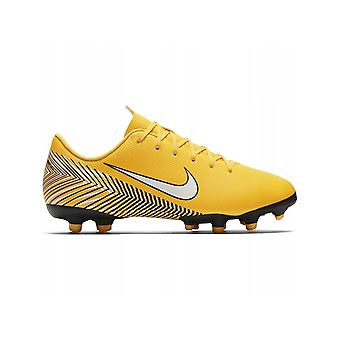 Nike JR Vpr 12 Academy PS Njr Fgmg AO9471710   kids shoes