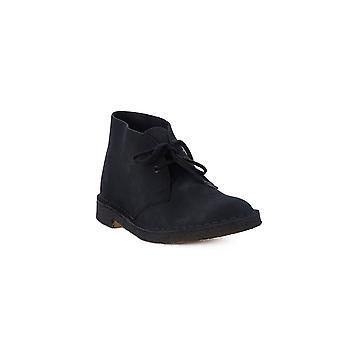Clarks desert boot bottes/bottines w