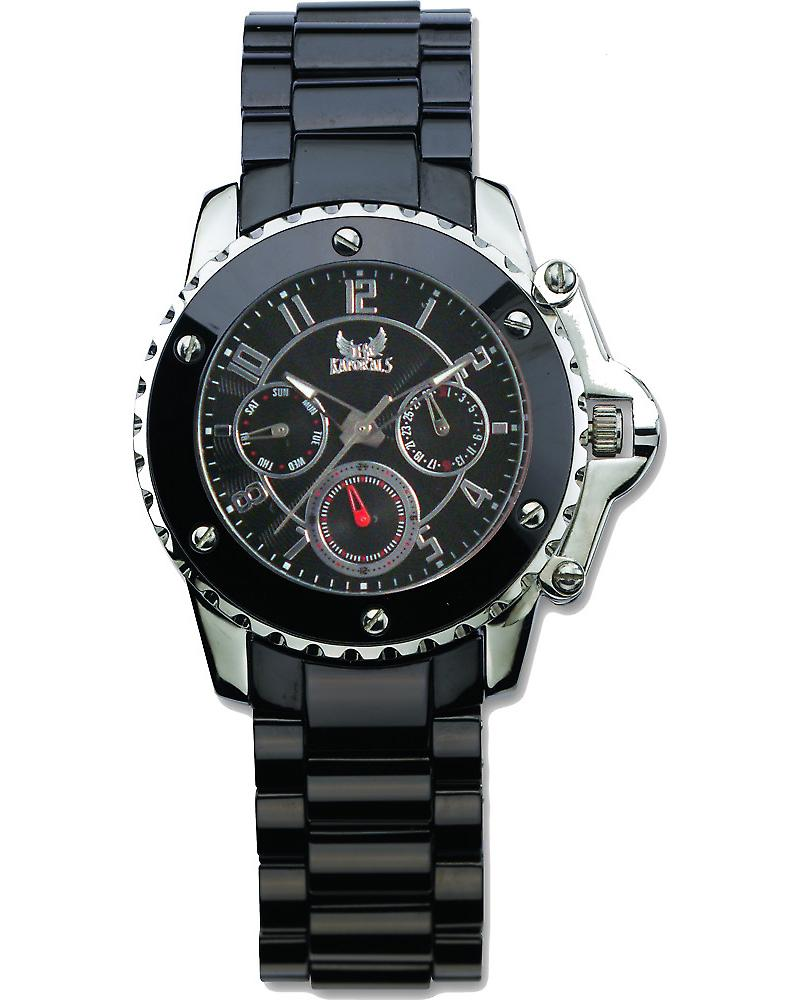 Waooh - Watch Kaporal 5 Ladie Master Ceramic 770-105N