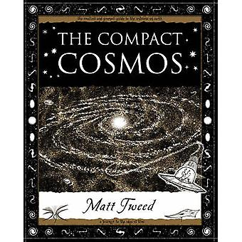 The Compact Cosmos by Matt Tweed - 9781904263425 Book
