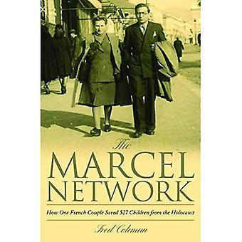 Marcel-Netzwerk