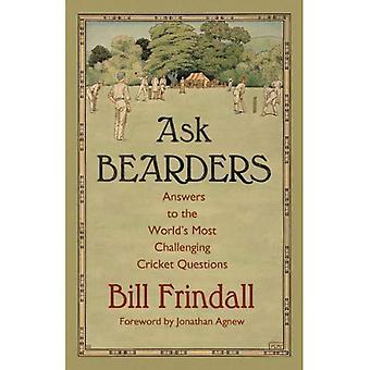 Demander Bearders