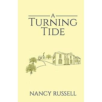 A Turning Tide
